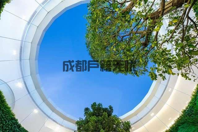 成都电建地产洺悦府项目怎么购买?2021买房摇号攻略一览